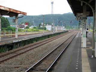 20060815_shinyubari-03.jpg