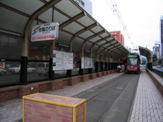 20060815_susukino-01.jpg