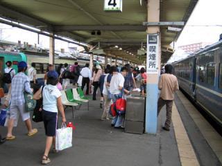 20060816_aomori-01.jpg
