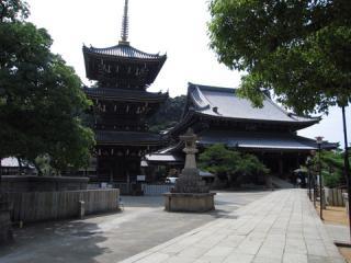 20060820_mizumadera-01.jpg