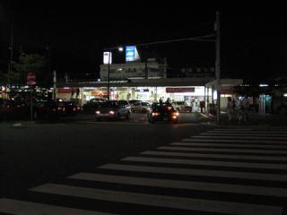 20060827_shukugawa-01.jpg