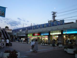20060903_amagasaki-02.jpg