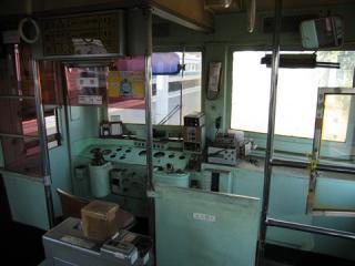 20060903_kishu_rail_dc_600-03.jpg