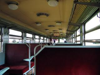 20060903_kishu_rail_dc_600-04.jpg