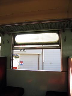 20060903_kishu_rail_dc_600-05.jpg