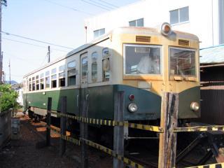 20060903_kishu_rail_dc_600-08.jpg