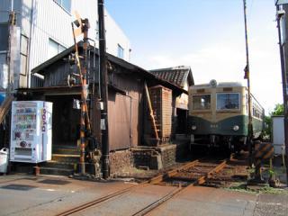 20060903_nishigobo-01.jpg