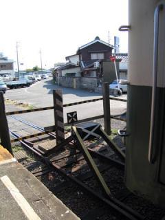20060903_nishigobo-02.jpg