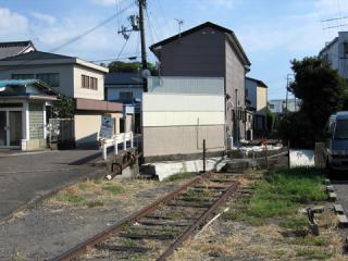 20060903_nishigobo-04.jpg