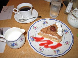 20060910_cake_coffee.jpg