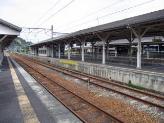 20060916_yoshinoguchi-06.jpg