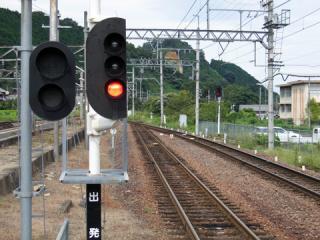 20060916_yoshinoguchi-08.jpg