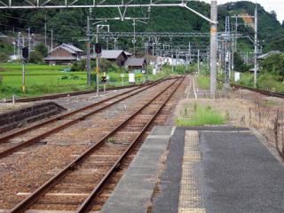 20060916_yoshinoguchi-09.jpg