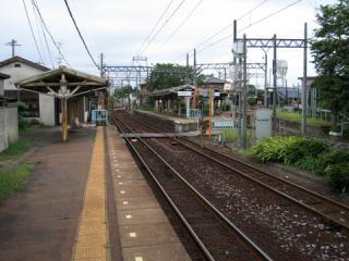 20060917_hinaga-07.jpg