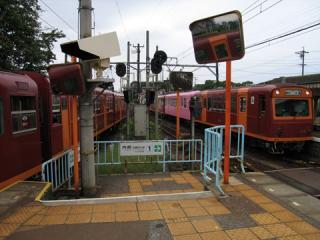 20060917_hinaga-08.jpg