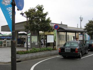 20060917_hiratacho-02.jpg