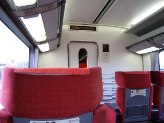 20060917_iseshima_liner-02.jpg