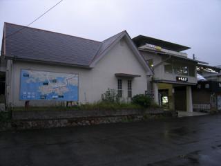 20060917_kashikojima-05.jpg