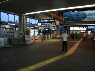 20060917_kashikojima-06.jpg