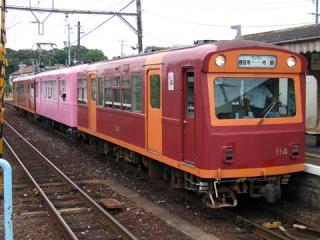 20060917_kintetsu_260-07.jpg
