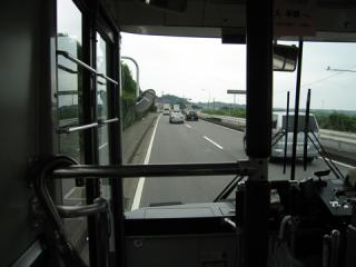 20060917_sanco_bus-04.jpg