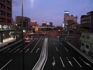 20060918_gifu-04.jpg