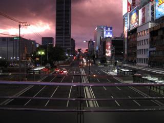 20060918_gifu-05.jpg