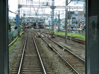 20060918_goido-01.jpg