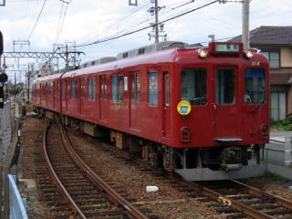 20060918_kintetsu_610-01.jpg