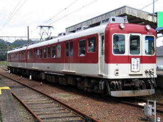 20060918_kintetsu_860-01.jpg