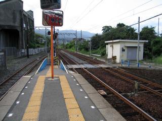 20060918_komano-01.jpg