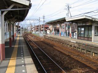 20060918_minomatsuyama-04.jpg