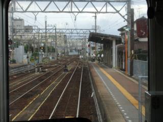 20060918_nishiogaki-01.jpg