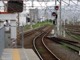20060918_ogaki-01.jpg
