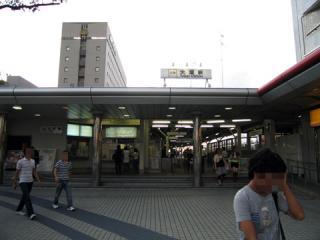 20060918_ogaki-03.jpg