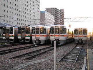 20060918_ogaki-05.jpg