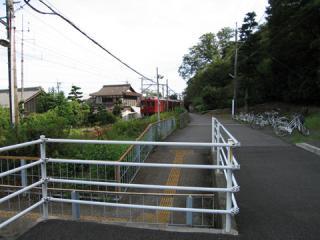 20060918_shimonoshiro-01.jpg