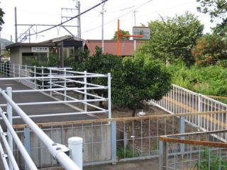 20060918_shimonoshiro-02.jpg