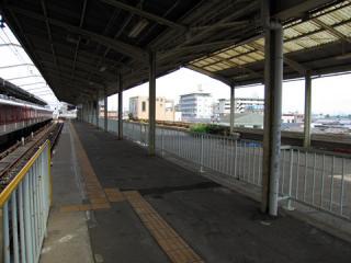 20060918_ujiyamada-02.jpg