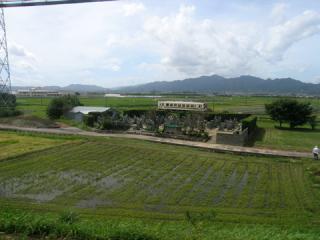 20060918_yamada_line-01.jpg