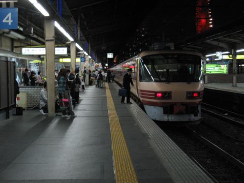 20061007_osaka-01.jpg