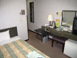 20061008_hotel_routeinn-01.jpg