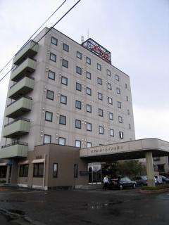 20061008_hotel_routeinn-02.jpg