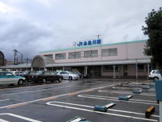 20061008_itoigawa-01.jpg