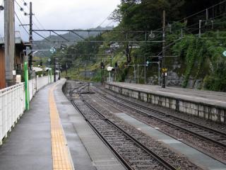 20061008_minamiotari-02.jpg