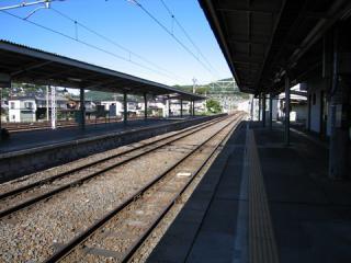 20061008_tatsuno-03.jpg