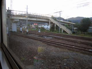 20061008_tatsuno-05.jpg
