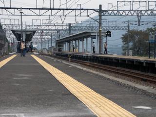 20061022_omishiotsu-01.jpg
