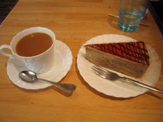 20061103_cake_coffee.jpg