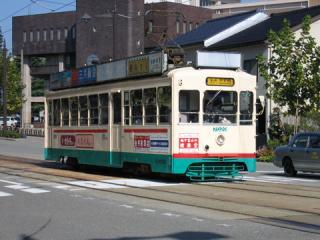 20061103_toyama_chitetsu_7000-03.jpg
